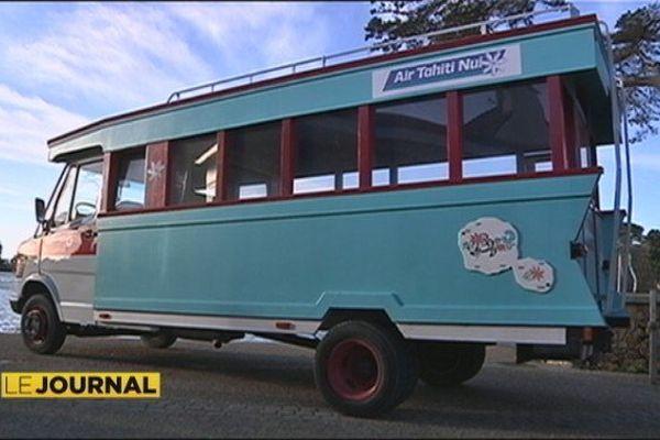 Un truck en Bretagne 2