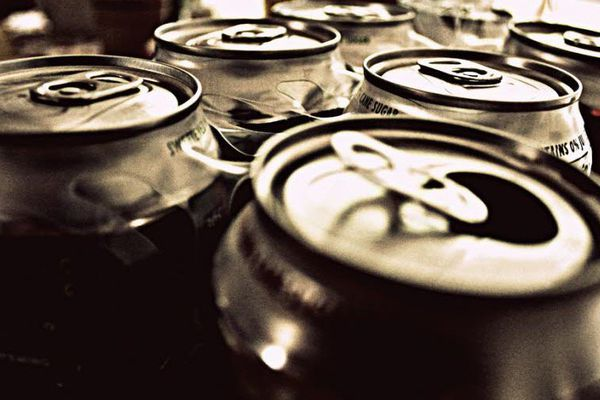 La maladie du Soda : une nouvelle épidémie en outremer