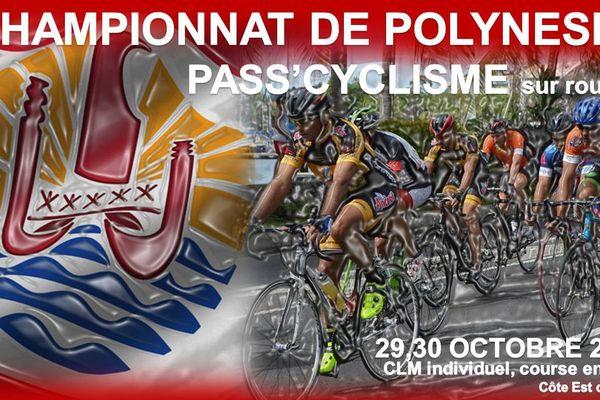 Pass' Cyclisme 2016