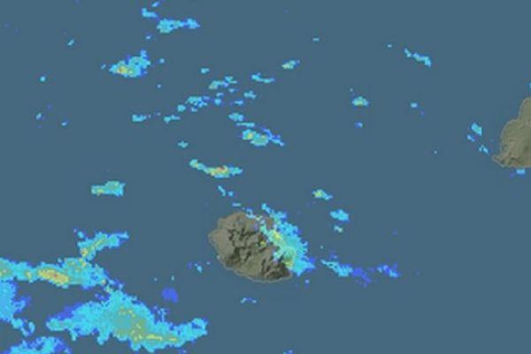 vigilance fortes pluies