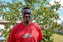 À Cholet, l'ex-basketteur guadeloupéen Jim Bilba s'est transformé en ambassadeur des sports
