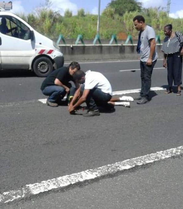 Accident Errin 2
