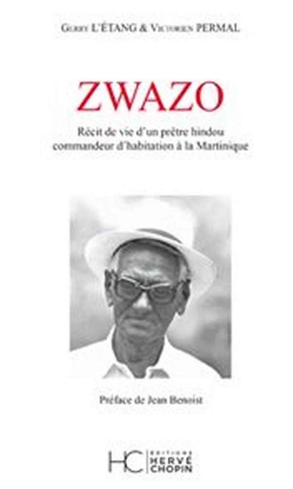 Zwado