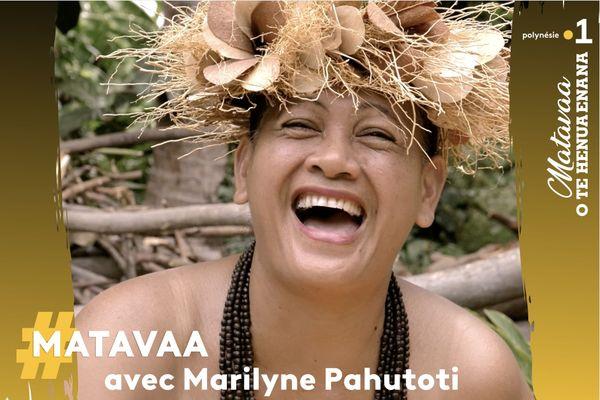 #Matavaa : les arts marquisiens à l'honneur