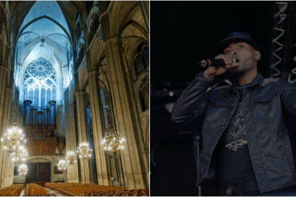 Diocèse Bourges/Vin2S