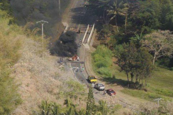 Pourquoi la Nouvelle-Calédonie fait face à des tensions ?