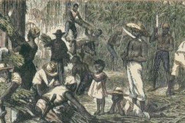 esclavages 1