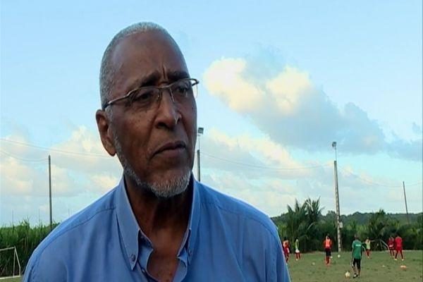 Lubin Ogoli