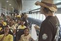 Journée mondiale de l'océan : la brigade verte sensibilise les plus jeunes