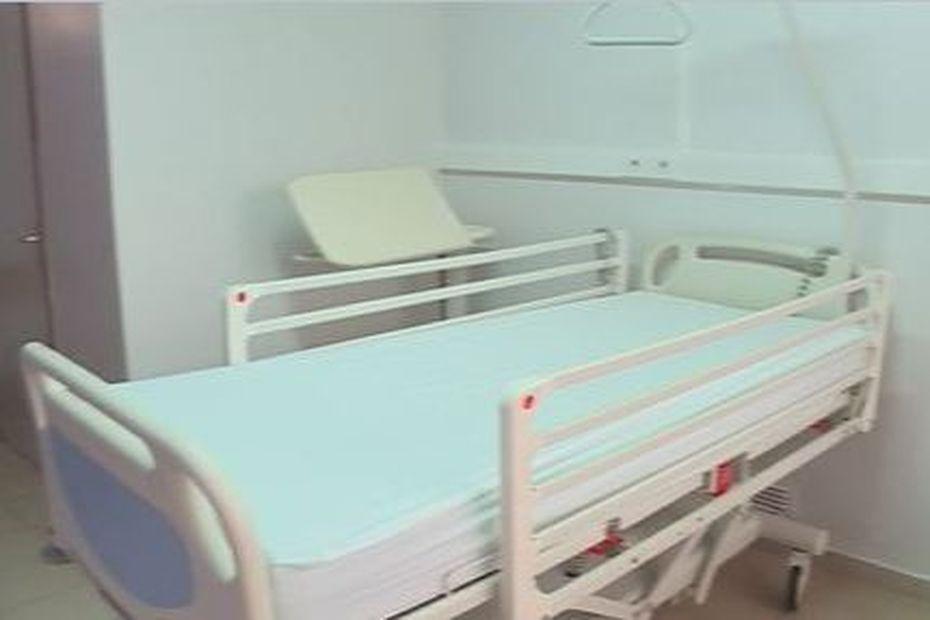 Mise en place d'un dispositif à l'agence de santé de Wallis et Futuna en cas de coronavirus - Wallis-et-Futuna la 1ère