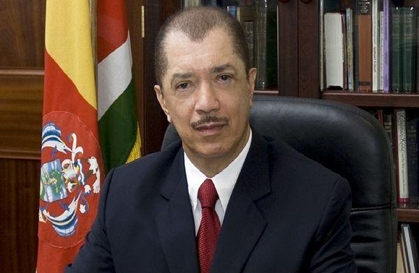 James Michel