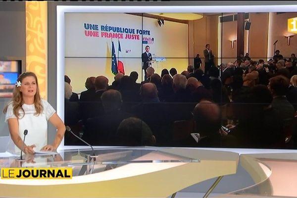 Hamon / Valls : quelles propositions pour l'outremer ?