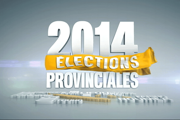 point Loyauté listes provinciales