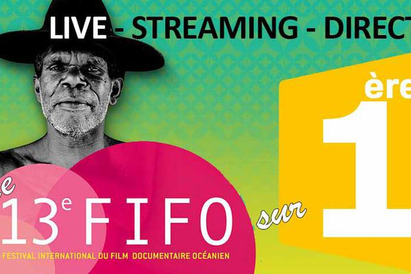direct live streaming fifo 2016