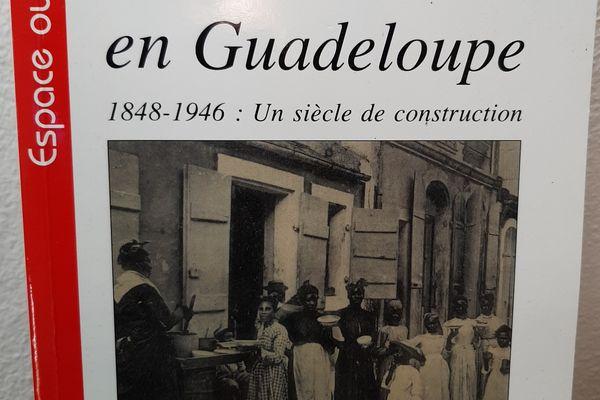 Vivre ensemble en Guadeloupe