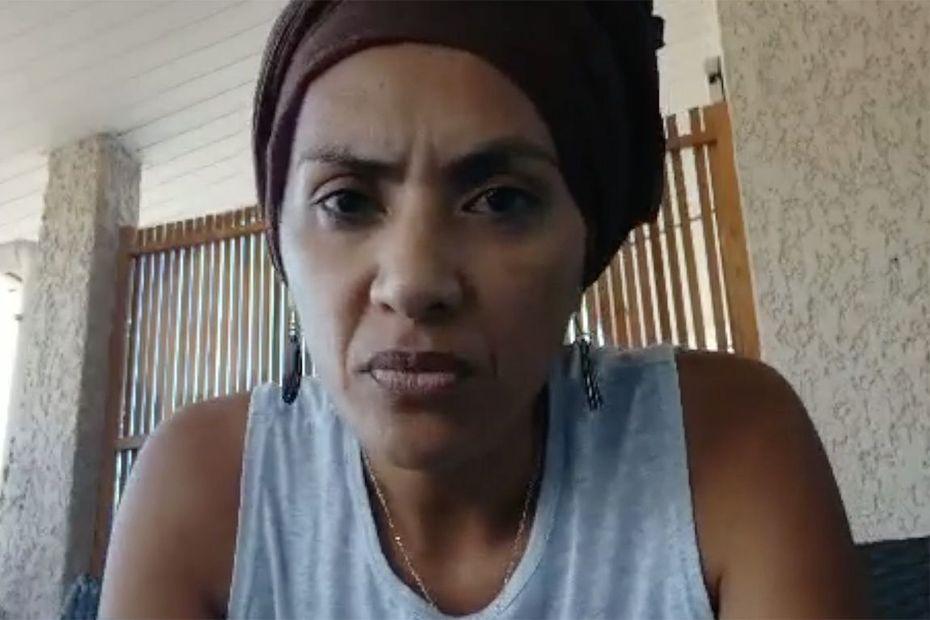VIDEO. Ensemble à la maison, avec Tyssia - Nouvelle-Calédonie la 1ère
