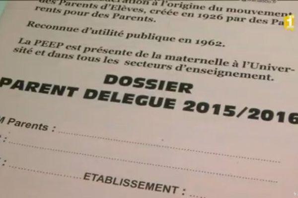 20151217 delegue