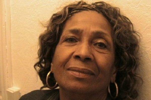 Femme de lettres de la Martinique à La Réunion, Julienne Salvat est décédée
