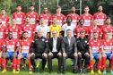 7e tour de la Coupe de France : Vénus reçoit Besançon
