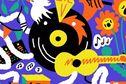Fête de la musique 2021 : Mamoudzou en Musique