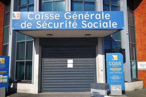 Dialogue de sourd entre la CGSS et les travailleurs indépendants