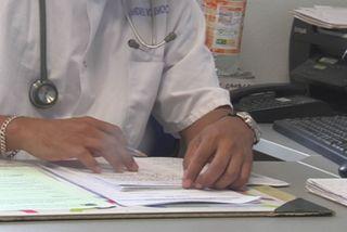 Médecin Oiapoque