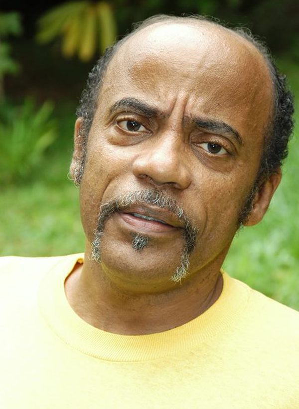 Jean-Pierre Sainton