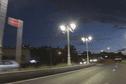 Un adolescent meurt à moto sur la RDO
