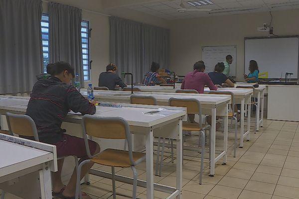 classe/DNB/collège