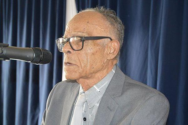 Hippolyte Cayol