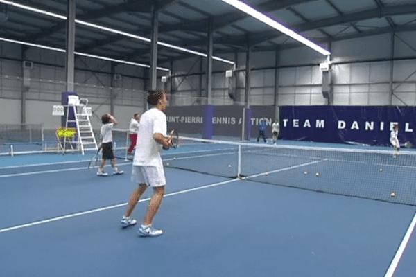stage tennis spm daniel contet