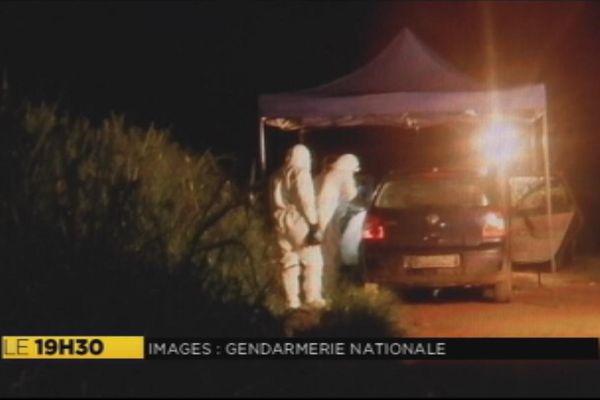 En Nouvelle Calédonie, un drame familiai a fait un mort et deux blessés graves