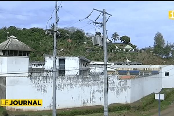 Rocambolesque prise d'otage à Papeete