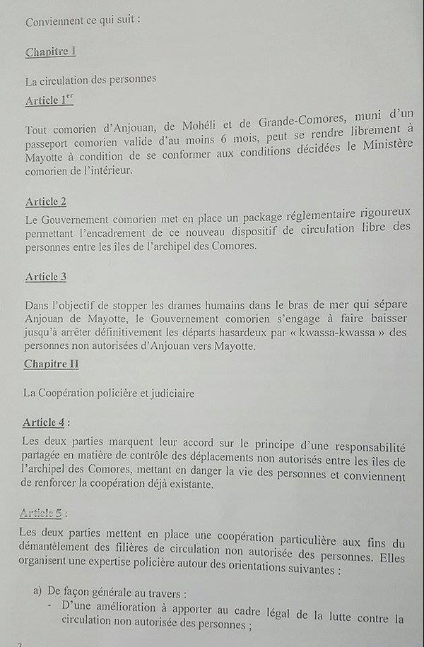 accords 1