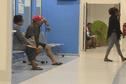 Cliniques privées en grève : quel impact sur les calédoniens ?