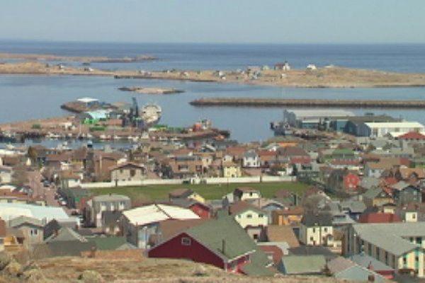 Consultation sur l'évolution des institutions de la collectivité territoriale de Saint-Pierre et Miquelon
