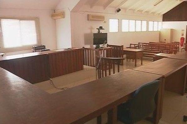 Tribunal de Wallis