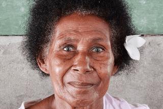 PHOTOS - Vanuatu: à la rencontre du peuple de Rah