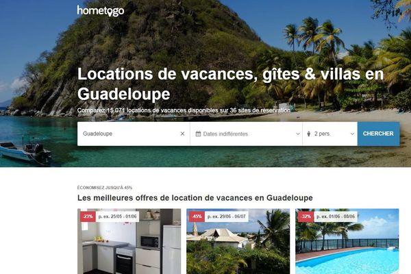 site hometogo