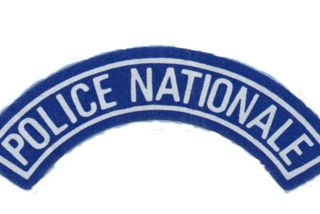 logo police nationale .jpeg