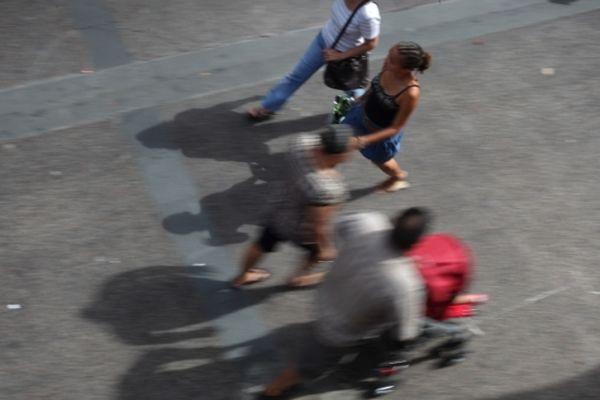 Surendettement à La Réunion : un nombre de dossiers en baisse avec le confinement
