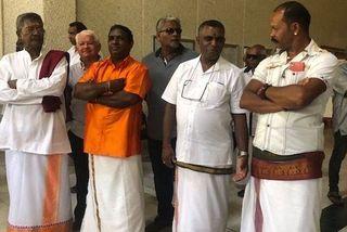 Procès david storm pretres tamouls 140319