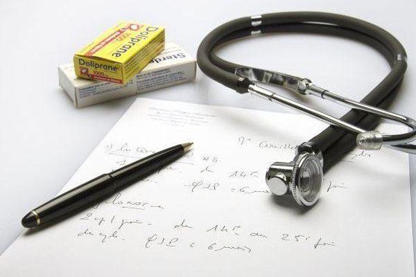 Santé : une grande enquête sur la santé des Réunionnais débute ce lundi