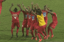 Coupe Mutuelle Mare Gaillard : le Golden Lion défend son trophée