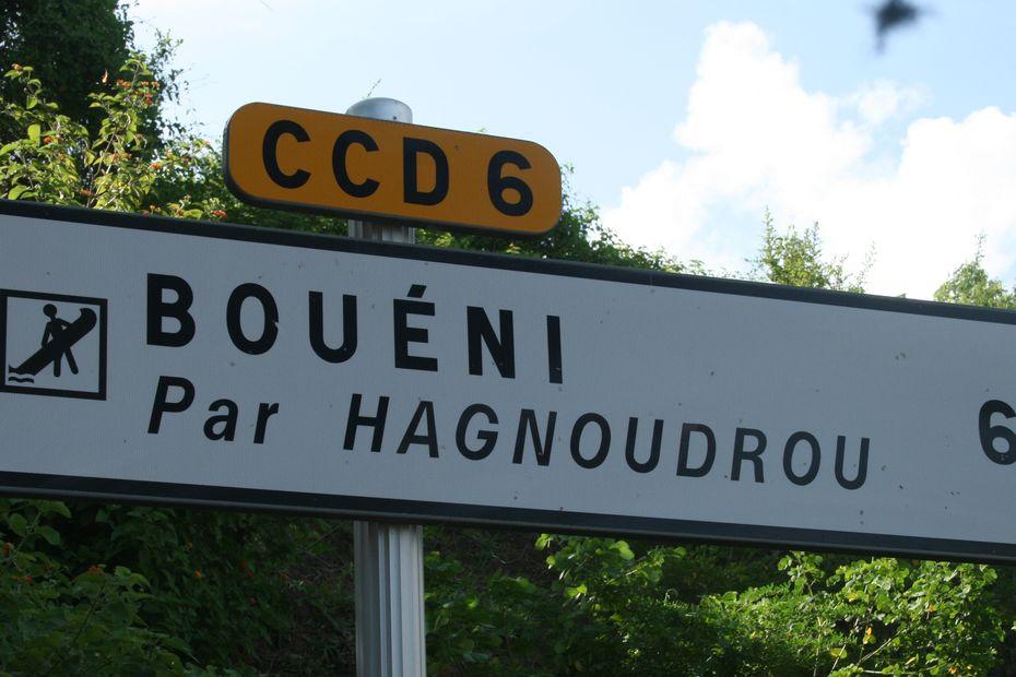 Elections Municipales 2020 : Focus sur la commune de Boueni - Mayotte la 1ère