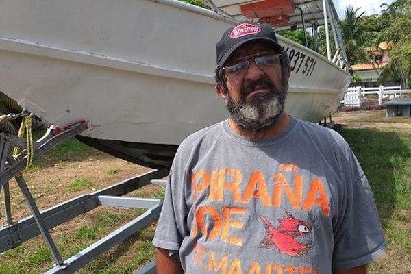 Pêche clandestine en Guyane : le CRPM interpelle à nouveau l'Etat