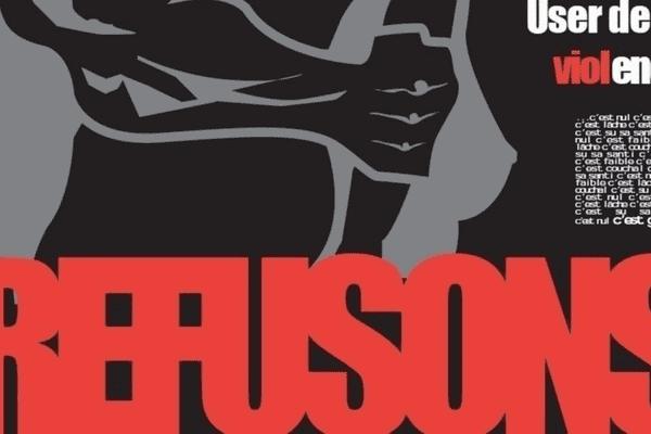 Affiche UFM