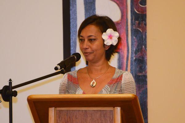 Recrutement des professeurs des écoles : le reo maohi reste obligatoire