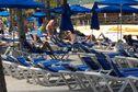57 millions de perte pour l'hôtellerie en Martinique