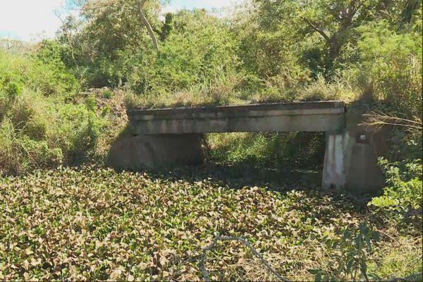 Pont Moindou 1
